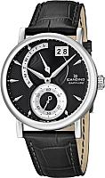 Часы мужские наручные Candino C4485/3 -