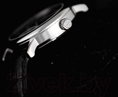 Часы мужские наручные Candino C4485/3