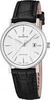 Часы женские наручные Candino C4488/2 -