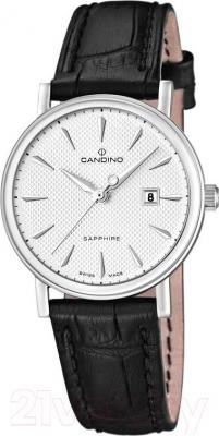 Часы женские наручные Candino C4488/2
