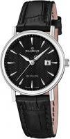Часы женские наручные Candino C4488/3 -