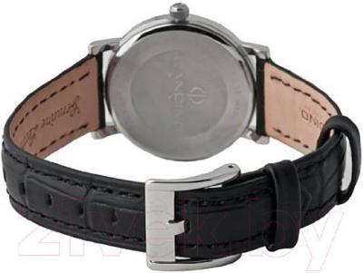 Часы женские наручные Candino C4488/3