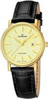 Часы женские наручные Candino C4490/2 -