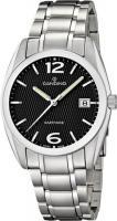 Часы мужские наручные Candino C4493/4 -