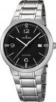 Часы мужские наручные Candino C4510/4 -