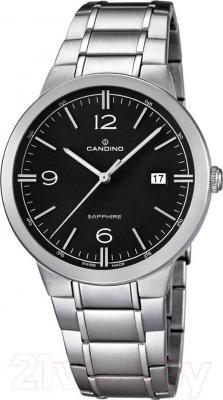 Часы мужские наручные Candino C4510/4