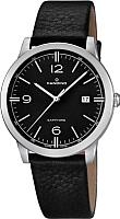 Часы мужские наручные Candino C4511/4 -
