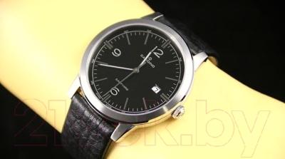 Часы мужские наручные Candino C4511/4