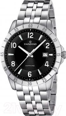 Часы мужские наручные Candino C4513/6