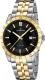 Часы мужские наручные Candino C4514/2 -