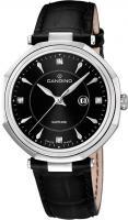 Часы женские наручные Candino C4524/4 -