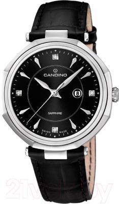 Часы женские наручные Candino C4524/4