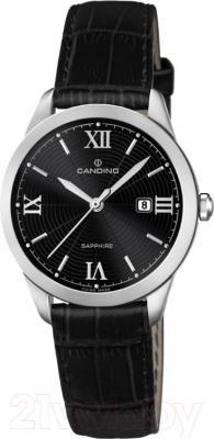 Часы женские наручные Candino C4528/3