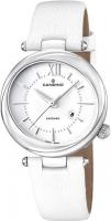 Часы женские наручные Candino C4531/1 -