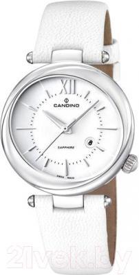 Часы женские наручные Candino C4531/1