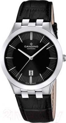 Часы мужские наручные Candino C4540/4