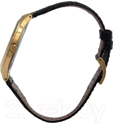 Часы мужские наручные Candino C4542/3