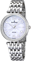 Часы женские наручные Candino C4568/1 -
