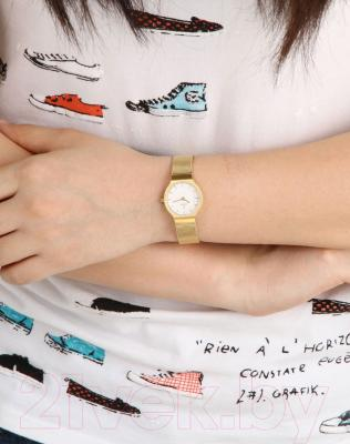 Часы женские наручные Obaku V133SGIMG