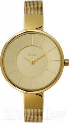 Часы женские наручные Obaku V149LGGMG