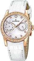 Часы женские наручные Candino C4448/1 -