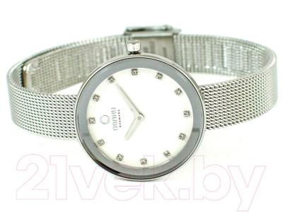 Часы женские наручные Obaku V161LXCIMC