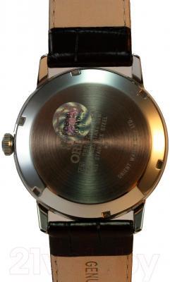 Часы мужские наручные Orient FDB08005W0