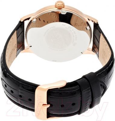 Часы мужские наручные Orient FER24001B0