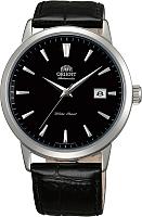 Часы мужские наручные Orient FER27006B0 -