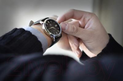 Часы мужские наручные Orient FER27006B0
