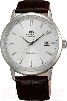 Часы мужские наручные Orient FER27007W0