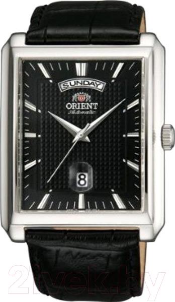 Часы мужские наручные Orient