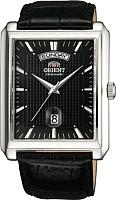 Часы мужские наручные Orient FEVAF004BH -