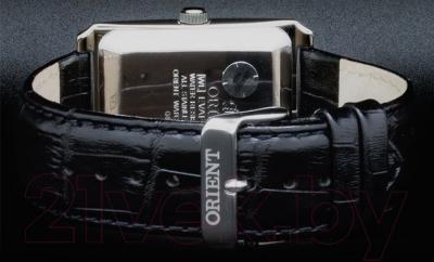 Часы мужские наручные Orient FEVAF004BH