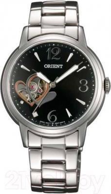 Часы женские наручные Orient FDB0700FB0