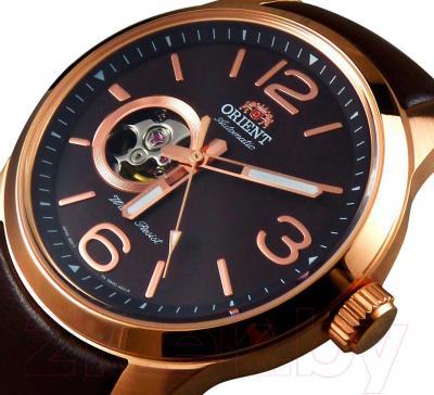 Часы мужские наручные Orient FDB0C002T0