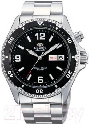Часы мужские наручные Orient FEM65001BV