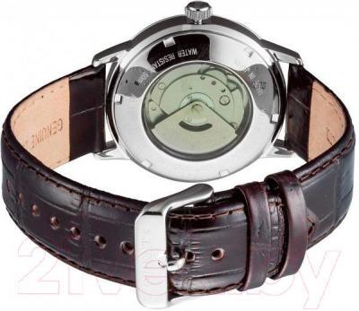Часы мужские наручные Orient FER27008W0