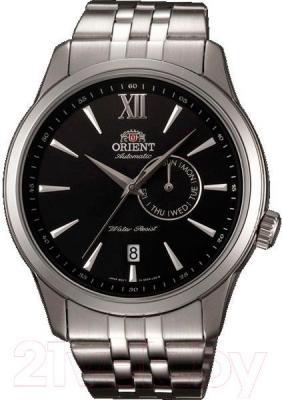 Часы мужские наручные Orient FES00002B0
