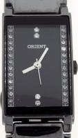 Часы женские наручные Orient FUBRE004B0 -