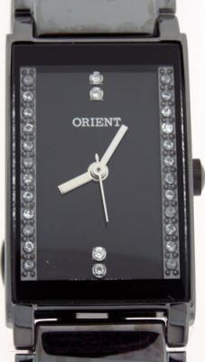 Часы женские наручные Orient FUBRE004B0