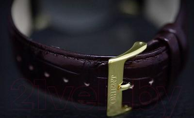 Часы мужские наручные Orient FUG1R001W6