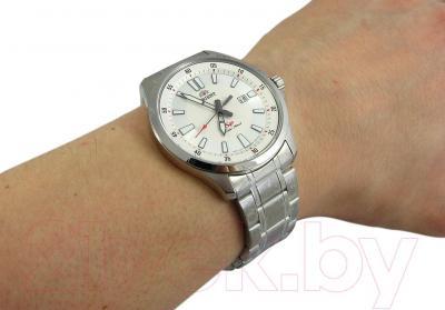 Часы мужские наручные Orient FUNE1004W0