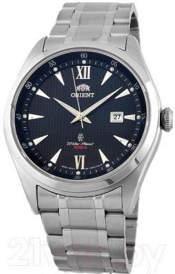 Часы мужские наручные Orient FUNF3003B0
