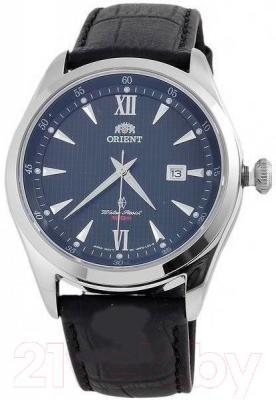 Часы мужские наручные Orient FUNF3004B0