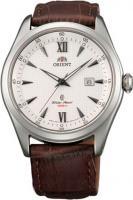 Часы мужские наручные Orient FUNF3005W0 -