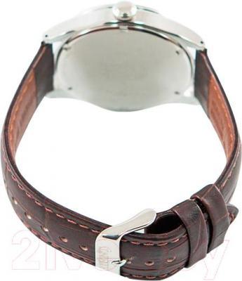 Часы мужские наручные Orient FUNF3005W0