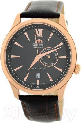 Часы мужские наручные Orient FES00004B0