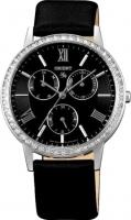 Часы женские наручные Orient FUT0H005B0 -