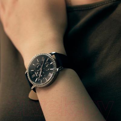 Часы женские наручные Orient FUT0H005B0